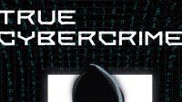 Ny true crime-podcast gransker de største hacker-sager