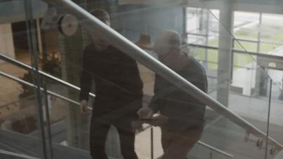 Telenor hjælper Aarhus Kommune med at højne sikkerheden 1