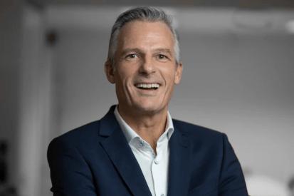 Eaton henter erfaren landechef i Holland