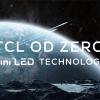 TCL lancerer næste generations OD ZeroTM Mini-LED teknologi på CES 2021 8
