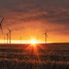 En kvart milliard til nye grønne klimateknologier 5