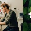 Vistaprint og Drivhuset lancerer ny startup konkurrence med fokus på dansk bæredygtighed