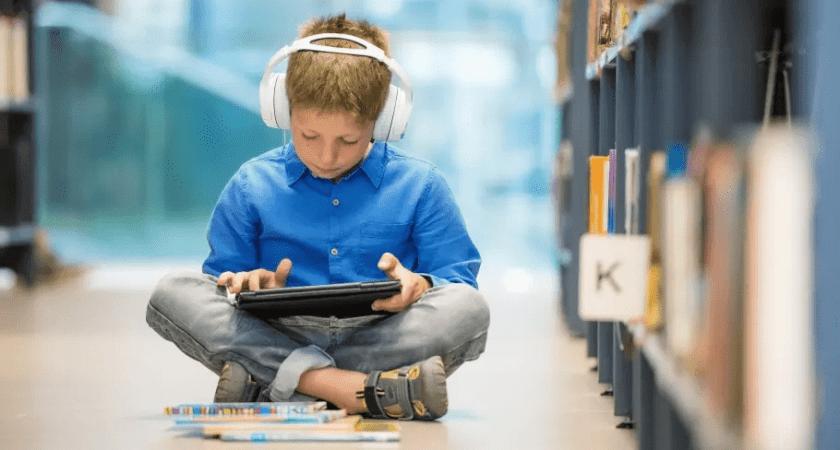 Endnu en svensk kommune køber Systematics biblioteksløsning