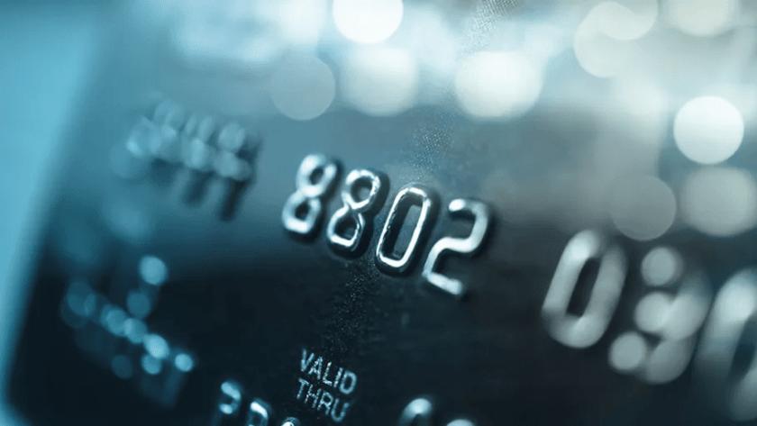 Finansielle institutioner i Europa mister hvert år over 5 mia. € i forbindelse med overtagelse af kunder