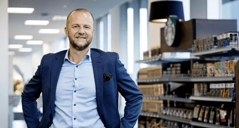 Nestlé bag globale og danske klimafremskridt