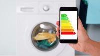 Ny energimærkning skal hjælpe forbrugerne med at spare penge