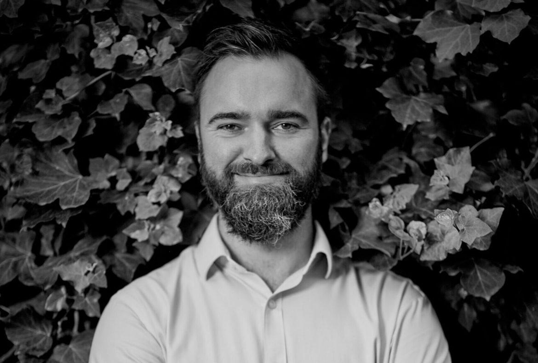 MSP'er skal være danske virksomheders virtuelle CIOs