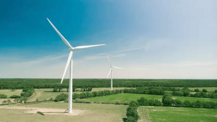 EUDP uddeler 265 mio. kroner til ny energiteknologi