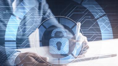 Telenor gør ny e-learning om cybersikkerhed frit tilgængelig