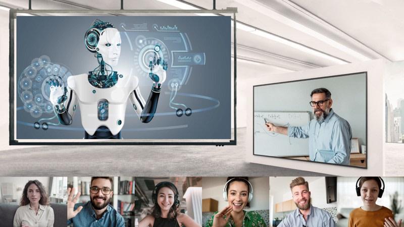 Digitalisering er nøglen til fremtidens fleksible uddannelser