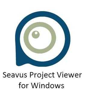 Seavus lanserar Project Viewer med stöd för Skype för företag
