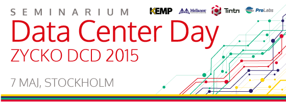Data Center Day / Zycko 1