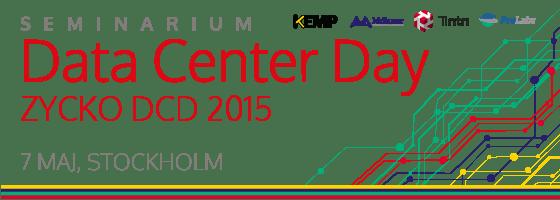 Data Center Day / Zycko
