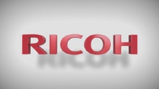 Ricoh publicerar sin årliga hållbarhetsrapport