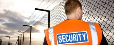 Verizon lanserar tjänsten Software-Defined Perimeter