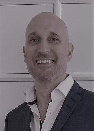 Jannik Haargaard är ny Europachef på Zyxel