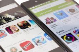 Ny trojan slår mot Androidanvändare 1