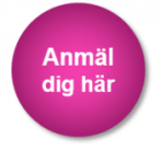 Aerohive frukostseminarie – Göteborg 28 mars & Stockholm 11 april 2