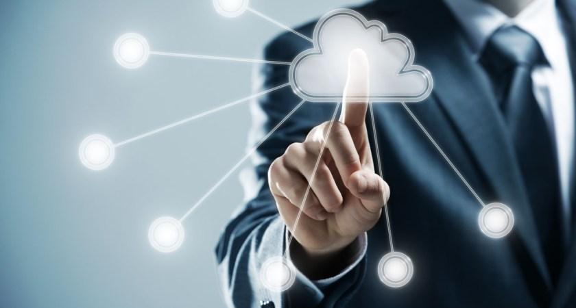 ALSO lägger till Norton Small Business i sitt utbud av molnbaserade säkerhetstjänst