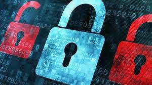 Så undviker du att ransomware lamslår din verksamhet