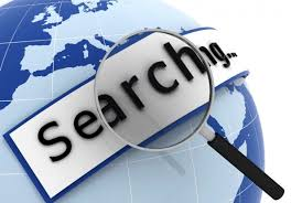 Tele2:s initiativ ska utmana sökvanor på nätet