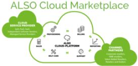 ALSO adderar Microsoft 365 Business i Cloud Marketplace 1