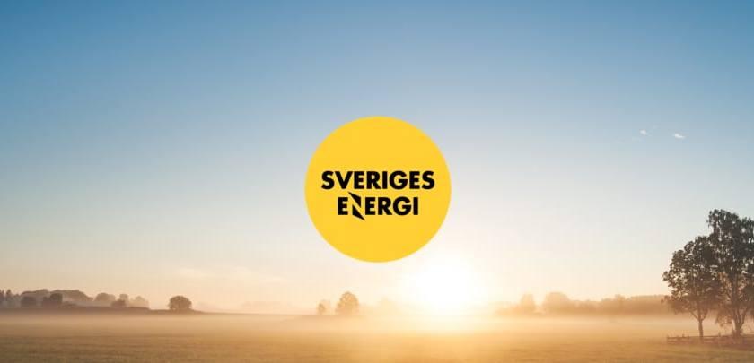 En av Nordens största energikoncerner – Hafslund ansluter sig till abonnemangsappen Mina Tjänster