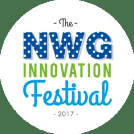 Adobe lanserar hackaton på innovationsfestivalen Gather, för att främja startup- och entreprenörscenen i Sverige 1