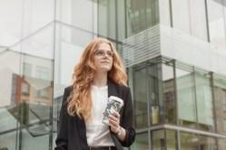 IT och Techbolagen högst ansedda när young proffesionalls väljer arbetsgivare 1