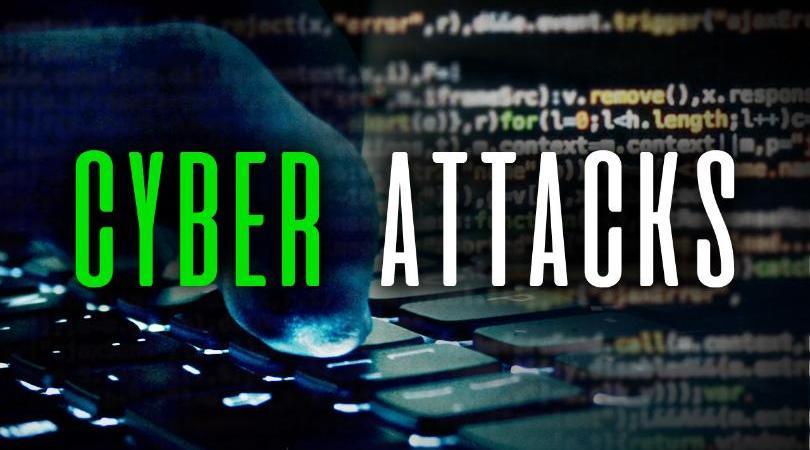 Så mycket kostar en cyberattack svenska företag