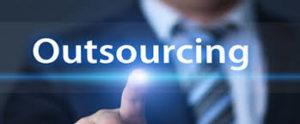 Arval utökar Arval Outsourcing Solutions för att möta kundernas efterfrågan 1
