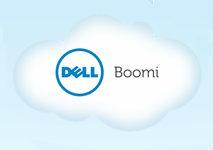 Dell Boomi lanserar en integrationsaccelerator för Workday och Microsoft Active Directory 1