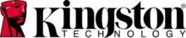 Kingston firar 30 år som leverantör av tekniklösningar 1