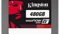 Kingston firar 30 år som leverantör av tekniklösningar