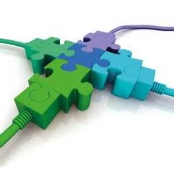 IP-Only kommer att bidra att 400 000 svenska hushåll tillgång till höghastighetsinternet 1