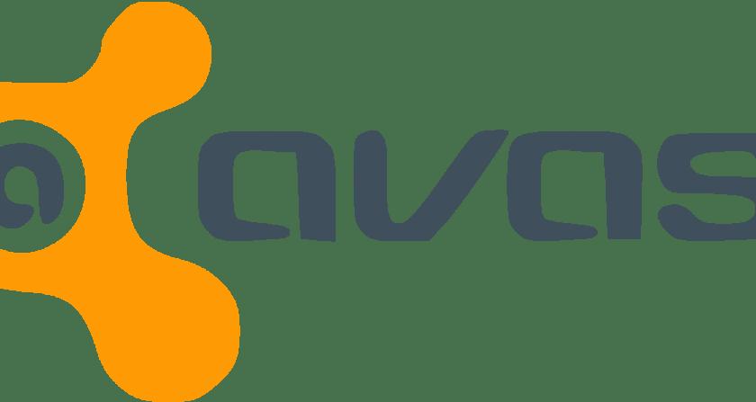 Avast satsar på Skandinavien