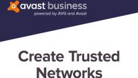 Avast Antivirus – en komplett uppsättning med olika lösningar