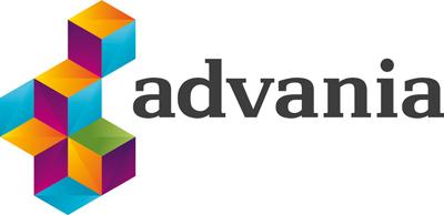 Advania Island – Nu en Certifierad Salesforcepartner