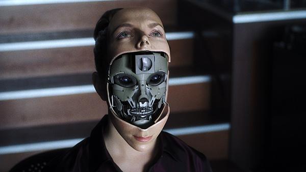 Nordiska marknadschefer är Europamästare på AI
