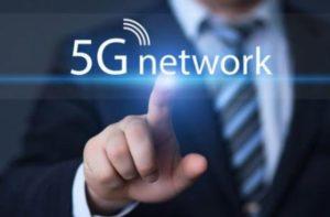 Tieto ansluter till Telias 5G-ekosystem – ska utveckla tjänster för nästa generations mobilnätverk 1