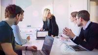Advania Sverige tecknar ett betydande ramavtal med SKL Kommentus Inköpscentral