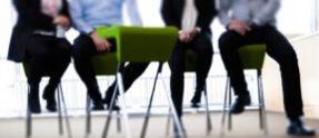 Digital data om kundresan kan ge CMO nyckelroll i ledningsgruppen 1