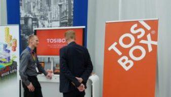 Tosibox har högklassig informationssäkerhet för övervakning av husteknik 1
