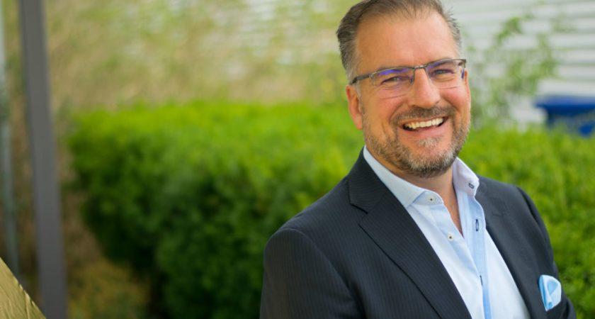 Exertis CapTech expanderar nordiskt och öppnar kontor i Danmark och Finland!