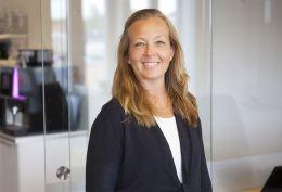 Advania Sverige tecknar ett betydande ramavtal med SKL Kommentus Inköpscentral 1