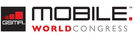 Flowscape under sammangående med Crowdsoft – Ericsson utser Flowscape till global IoT-partner