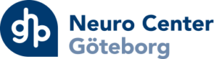 Nya Göteborgskunderna LejaTouring och GHP Neuro Center väljer molnbaserad IT hos TeleComputing 2