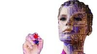 Tre tekniktrender som driver affärsutvecklingen 2018