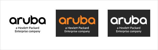 Aruba säkerhetscertifierar sina nätverksprodukter