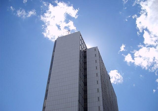 Nya Göteborgskunderna LejaTouring och GHP Neuro Center väljer molnbaserad IT hos TeleComputing